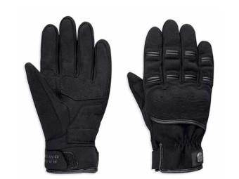 """CE Handschuhe """"Sarona"""""""