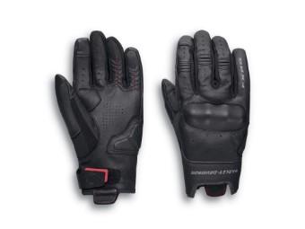 """Handschuhe """"FXRG Lightweight"""""""