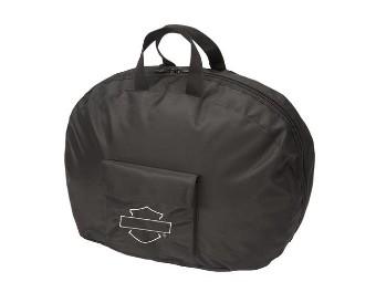 """Helmtasche """"Full-Face Helmet Bag B&S"""""""
