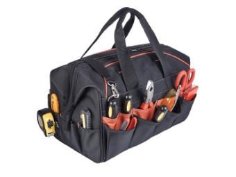 """Werkzeugtasche """"HD Tool Bag"""""""