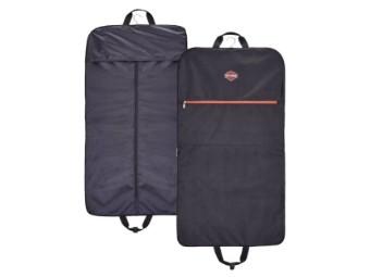 """Kleidersack """"Garment Carrier"""""""