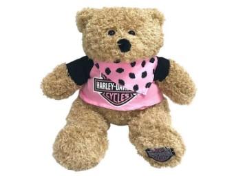 """Plüschtier """"Babe-12 Huggy Bear"""""""