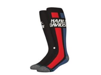 """Socken """"Harley Vertical OTC"""""""