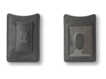 """Geldklammer """"Cusom #1 Magnet Clip"""""""