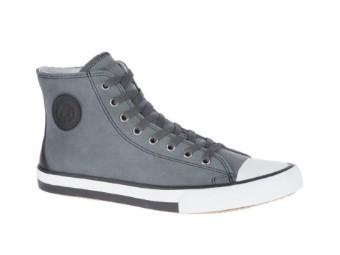 """Schuh """"Flinkens Grey"""""""