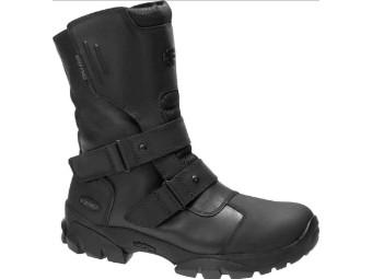 "CE Schuh ""Hartnell"""