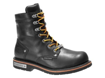 "Schuhe CE ""Hamerton"""