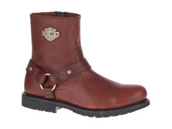 """Schuh """"Scout Rust"""""""