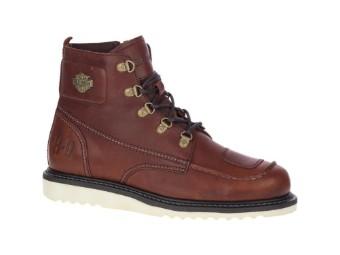 "Schuh CE ""Hagermann"""