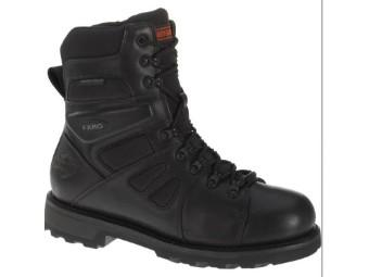 "Schuh CE ""FXRG-3"""