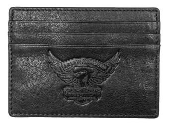 """Kartenhalter """"Front Pocket Eagle"""""""