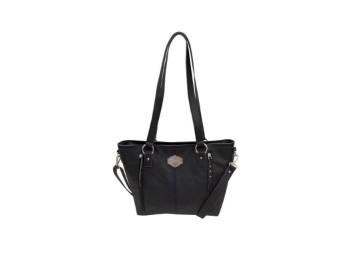 """Handtasche """"B&S Filigree Satchel"""""""