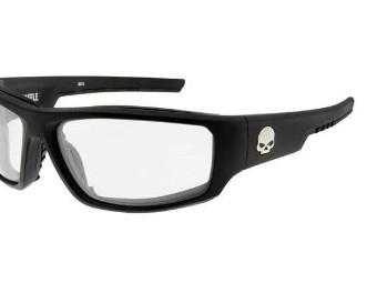 "Fahrerbrille ""H-D Baffle"""
