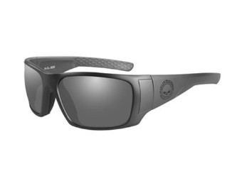 """Sonnenbrille """"HD Keys"""""""