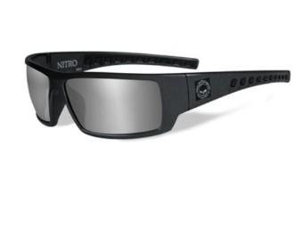 """Sonnenbrille """" Nitro"""""""