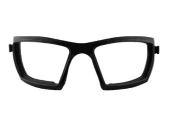 Einsatz für Brille Backbone