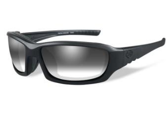 """Fahrerbrille """"HD Gem"""" LA"""