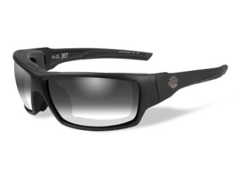 "Fahrerbrille ""HD JET"" LA"