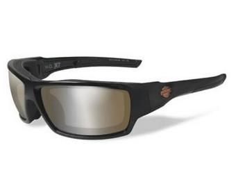 """Fahrerbrille """"H-D Jet PPZ"""""""