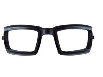 Einsatz für Brille Jumbo