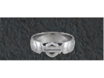 "Ring ""Insignia"""
