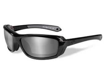 """Fahrerbrille """"Rage-X"""" PPZ"""