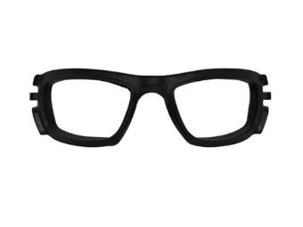 Einsatz Brille für RageX