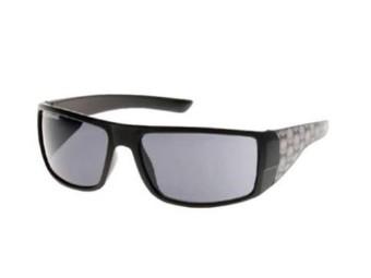 """Sonnenbrille """"Willie G."""""""
