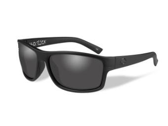 "Sonnenbrille "" Slick"""