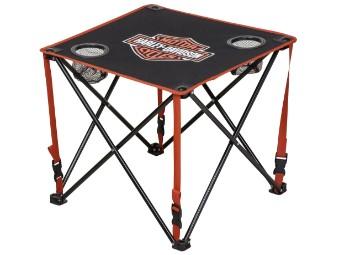 "Klapptisch ""B&S Folding Table"""
