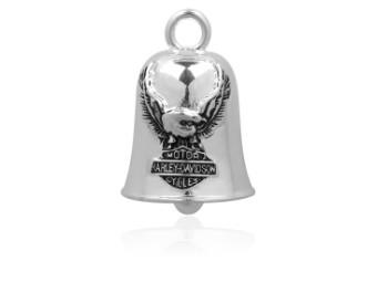 """Ride Bell Glocke """"Proud Eagle"""""""