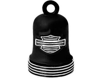 "Ride Bell ""Black Edge"""