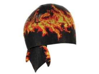 """Headwrap """"H-D Combustion"""""""