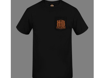 "T-Shirt ""Scuff"""