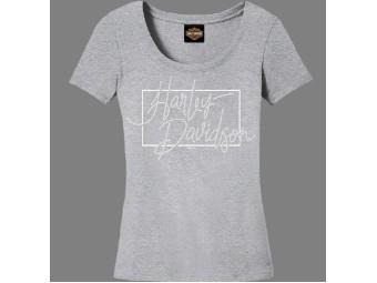 "T-Shirt ""Mezzanine"""