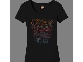 """T-Shirt """"Cipher"""""""