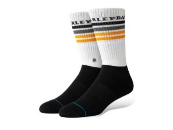 "Socken ""Golden Days Boot"""