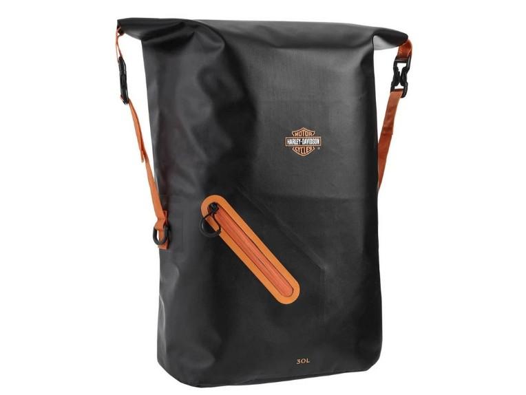 93812, Backpack Waterproof