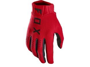 Flexair Glove 21
