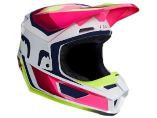 V1 Tro Helmet 21