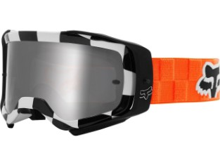 Airspace Afterburn Goggle Spark 21