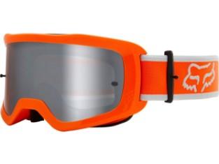 Main Barren Goggle Spark 21
