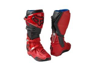 Comp Boot 21