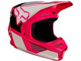 Youth V1 Revn Helmet 21