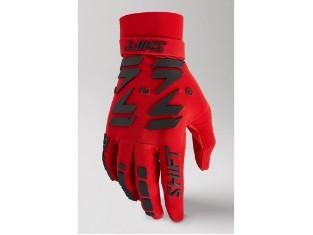 Black Label Flexguard Glove 21