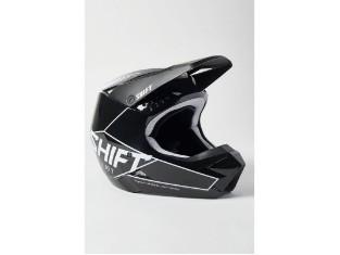 White Label Bliss Helmet 21