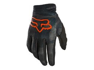 180 Trev Glove 21
