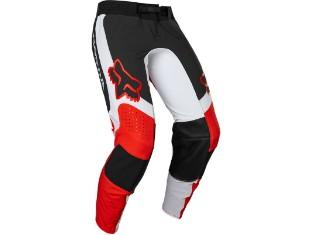 Flexair Honda Pant 22