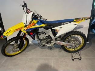 RMZ450L8