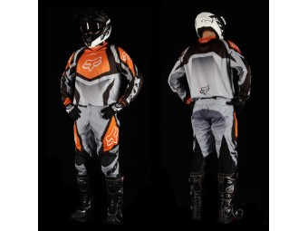 YOUTH 180 Race Pant 13